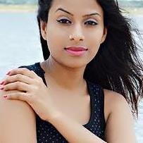 Bollywood Actress SALIYA Hot Photos Set-3 (22)