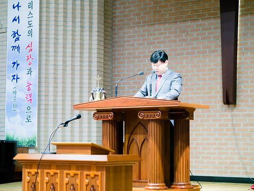 170312_MDY_남성교회 헌신예배_11