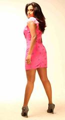 Indian Actress DIMPLE CHOPADE Hot Photos-Set-2 (48)