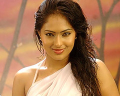 Indian Actress NIKESHA PATEL Hot Sexy Images Set-2  (66)
