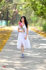 Indian Actress SADA Photos Set-1 (24)