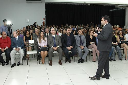 Homenagem ao Contabilista 2017 - Foto Paulo Sérgio de Oliveira (10)
