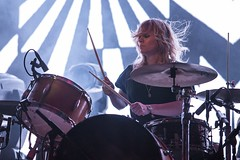"""The Black Angels - Primavera Sound 2017 - Jueves - 2 - M63C5677 • <a style=""""font-size:0.8em;"""" href=""""http://www.flickr.com/photos/10290099@N07/35009616626/"""" target=""""_blank"""">View on Flickr</a>"""