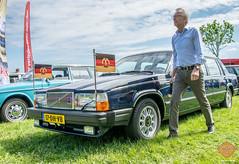 Volvodrive treffen Best 2017-54