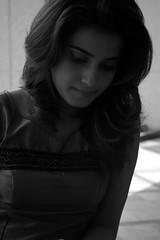 Indian Actress DIMPLE CHOPADE Hot Photos-Set-1 (43)