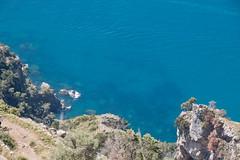amalfi-coast-27