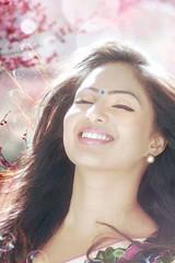 Indian Actress NIKESHA PATEL Hot Sexy Images Set-1 (62)