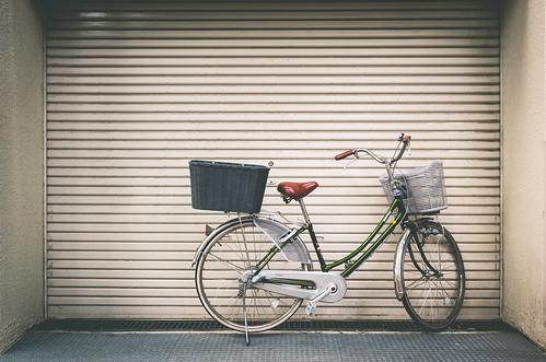 japan2017 travel (Photo: Michael Shum on Flickr)