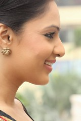 Indian Actress NIKESHA PATEL Hot Sexy Images Set-2  (50)