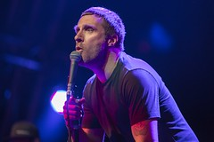 "Sleaford Mods - Primavera Sound 2017 - Viernes - 4 - M63C6883 • <a style=""font-size:0.8em;"" href=""http://www.flickr.com/photos/10290099@N07/34227151244/"" target=""_blank"">View on Flickr</a>"