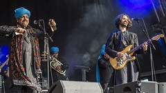 "Junun - Primavera Sound 2017 - Sábado - 7 - M63C7358 • <a style=""font-size:0.8em;"" href=""http://www.flickr.com/photos/10290099@N07/35056111456/"" target=""_blank"">View on Flickr</a>"