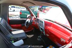 OCMD Carshow -255