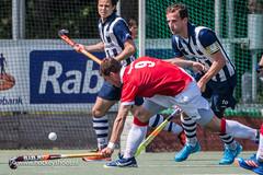 Hockeyshoot_HOC4525_20170603.jpg