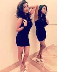 Bollywood Actress SALIYA Hot Photos Set-2 (35)