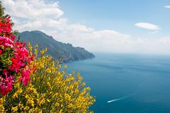 amalfi-coast-14