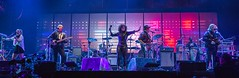 "Arcade Fire - Primavera Sound 2017 - Sábado - 4 - M63C8728 • <a style=""font-size:0.8em;"" href=""http://www.flickr.com/photos/10290099@N07/35056117296/"" target=""_blank"">View on Flickr</a>"
