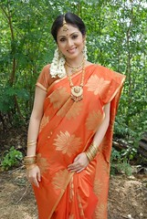 Indian Actress SADA Photos Set-3 (8)
