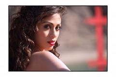 Indian Actress SADA Photos Set-2 (27)
