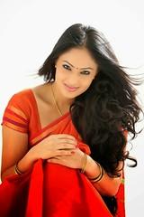 Indian Actress NIKESHA PATEL Hot Sexy Images Set-2  (13)