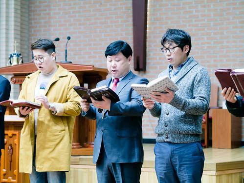 170312_MDY_남성교회 헌신예배_25