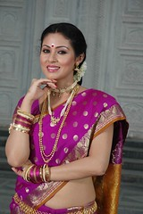 Indian Actress SADA Photos Set-3 (4)