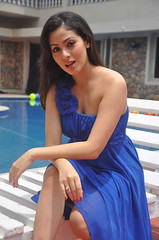Indian Actress SADA Photos Set-5 (23)