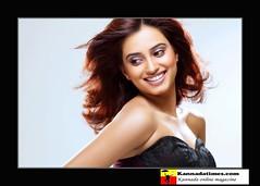 Indian Actress DIMPLE CHOPADE Hot Photos-Set-1 (3)