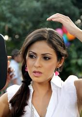 Indian Actress SADA Photos Set-4 (26)