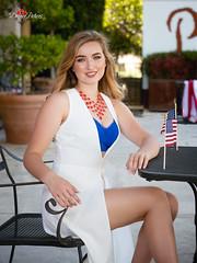 Nicole Zollman