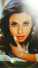 Bollywood Actress SALIYA Hot Photos Set-2 (100)