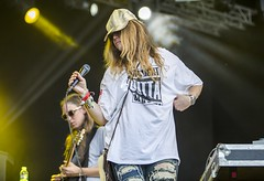 "Royal Truxx - Primavera Sound 2017 - Sábado  - 1 - M63C7600 • <a style=""font-size:0.8em;"" href=""http://www.flickr.com/photos/10290099@N07/34965362111/"" target=""_blank"">View on Flickr</a>"