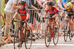 """NK Jeugdwielrennen Amersfoort 2017 • <a style=""""font-size:0.8em;"""" href=""""http://www.flickr.com/photos/138906402@N04/35108405441/"""" target=""""_blank"""">View on Flickr</a>"""