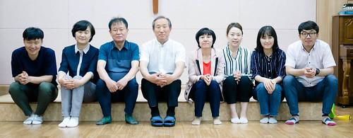 p170528_명동교회_삶 공부 종강_4