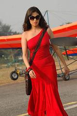 Indian Actress SADA Photos Set-4 (10)
