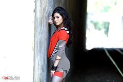 Indian Actress SADA Photos Set-1 (14)