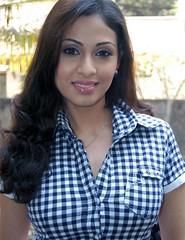 Indian Actress SADA Photos Set-4 (11)