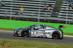 "Audi R8 LMS - Team WRT #3 • <a style=""font-size:0.8em;"" href=""http://www.flickr.com/photos/144994865@N06/35303277320/"" target=""_blank"">View on Flickr</a>"