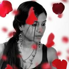 Bollywood Actress SALIYA Hot Photos Set-3 (31)