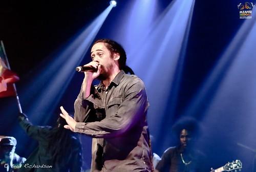 "Damian Marley 2017 Bassline -26 <a style=""margin-left:10px; font-size:0.8em;"" href=""http://www.flickr.com/photos/126558725@N04/34193921883/"" target=""_blank"">@flickr</a>"
