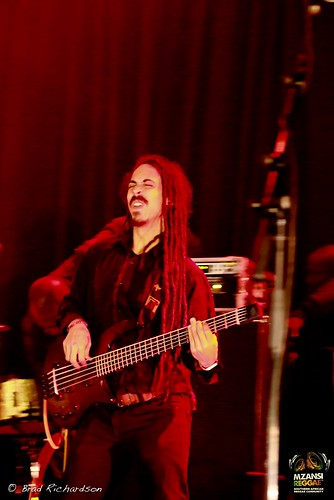 "Damian Marley 2017 Bassline -10 <a style=""margin-left:10px; font-size:0.8em;"" href=""http://www.flickr.com/photos/126558725@N04/34193949983/"" target=""_blank"">@flickr</a>"