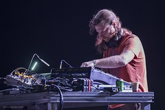 """Aphex Twin - Primavera Sound 2017 - Jueves - 1 - M63C5767 • <a style=""""font-size:0.8em;"""" href=""""http://www.flickr.com/photos/10290099@N07/35009620506/"""" target=""""_blank"""">View on Flickr</a>"""