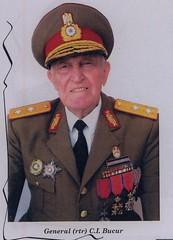 Constantin I. Bucur
