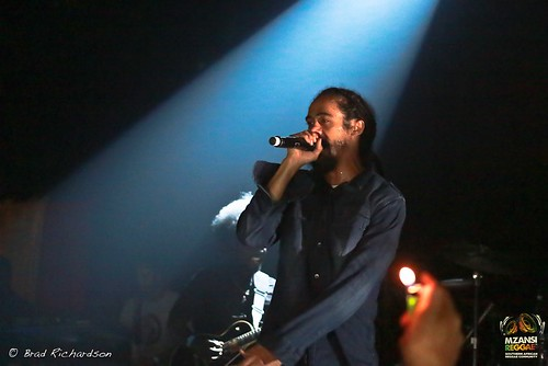 "Damian Marley 2017 Bassline -29 <a style=""margin-left:10px; font-size:0.8em;"" href=""http://www.flickr.com/photos/126558725@N04/34193919433/"" target=""_blank"">@flickr</a>"