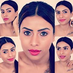 Bollywood Actress SALIYA Hot Photos Set-2 (41)