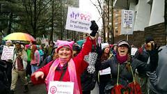 IMG_20170121_143502357laronda-women-march