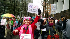 IMG_20170121_143502357laronda-women-march