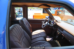 OCMD Carshow -249