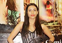 Bollywood Actress SALIYA Hot Photos Set-2 (85)