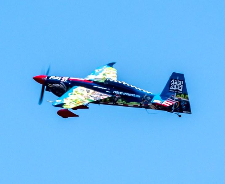P6040259