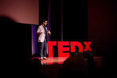 "115_TedX_2017 • <a style=""font-size:0.8em;"" href=""http://www.flickr.com/photos/63276118@N05/34886798751/"" target=""_blank"">View on Flickr</a>"
